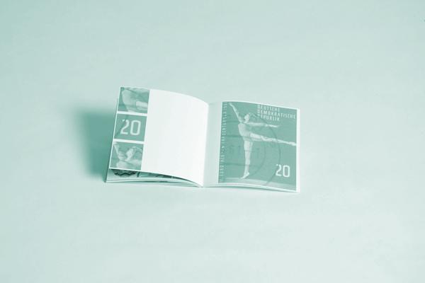 Hanna-Drechsel_Portfolio_Briefmarken-DDR_08_Bild Startbildschirm(grün)