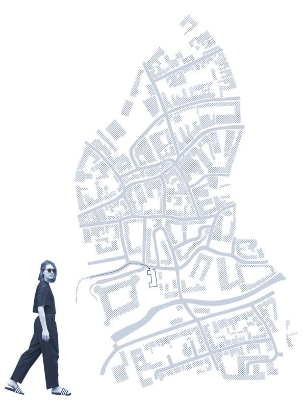 Hanna-Drechsel_Portfolio_Studententisches-Wohnen_25_Bild für Startbildschirm (hellblau)