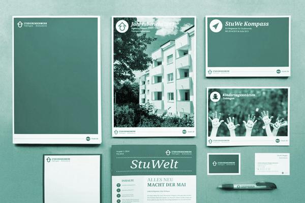 Hanna-Drechsel_Portfolio_Studierendenwerk_12_Bild für Startbildschirm (Grün)